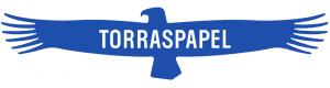 logo-torraspapel