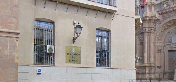Noticias am perits ratificaciones sentencias peritajes for Juzgados martorell