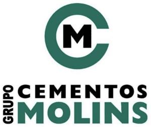 cementos molins