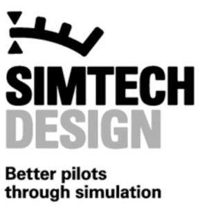 simtech design