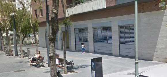 Sentencia Juzgado Tarragona